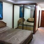 Condos for rent in Jomtien Thailand
